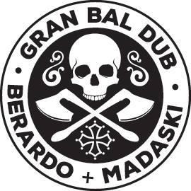 Gran Bal Dub, la musica occitana ai tempi dell'elettronica
