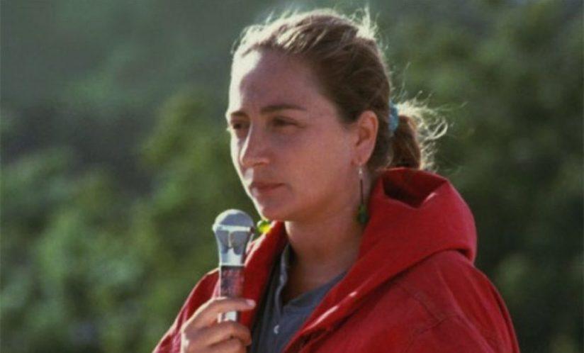 20 marzo 1994: Ilaria Alpi e lo Stato che non c'è
