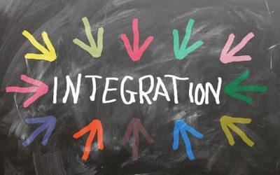 Associazione Dar El Kalimat: dove l'integrazione è al primo posto