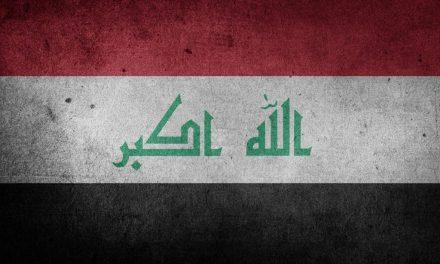 L'Iraq discute sul suo futuro dopo la caduta dell'IS