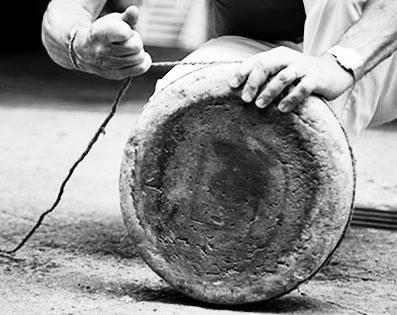 Sagra e Torneo del Maiorchino, curiosa tradizione siciliana