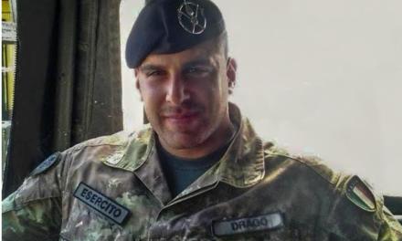 Omicidio Tony Drago: chiesta l'avocazione delle indagini
