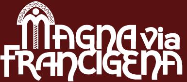 La Sicilia rilancia la Magna Via Francigena