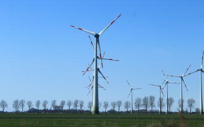 Le energie rinnovabili per salvare il pianeta: l'appello di IEA e IRENA