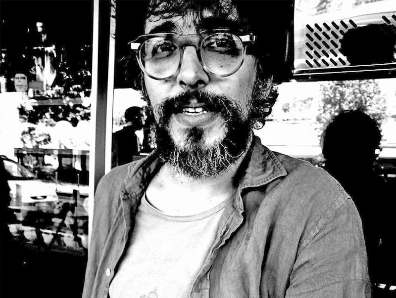 Angelo De Grande