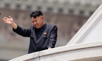 Dittatura, tensioni, profughi: la Corea del Nord in cinque punti