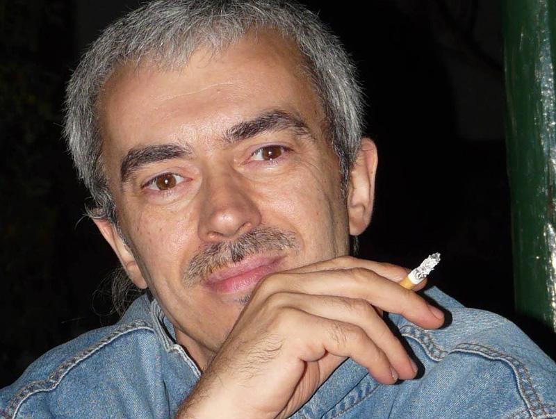 Maurizio Anelli