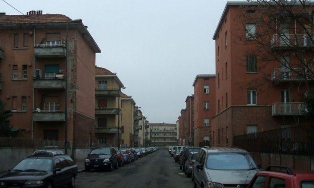 Milano e periferie: un bando per migliorare la qualità della vita