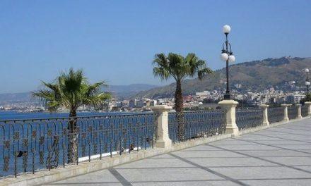 Sparatoria in centro: Reggio Calabria torna a tremare