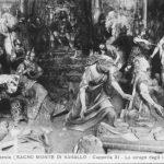 I Sacri Monti, arte e spiritualità tra Piemonte e Lombardia