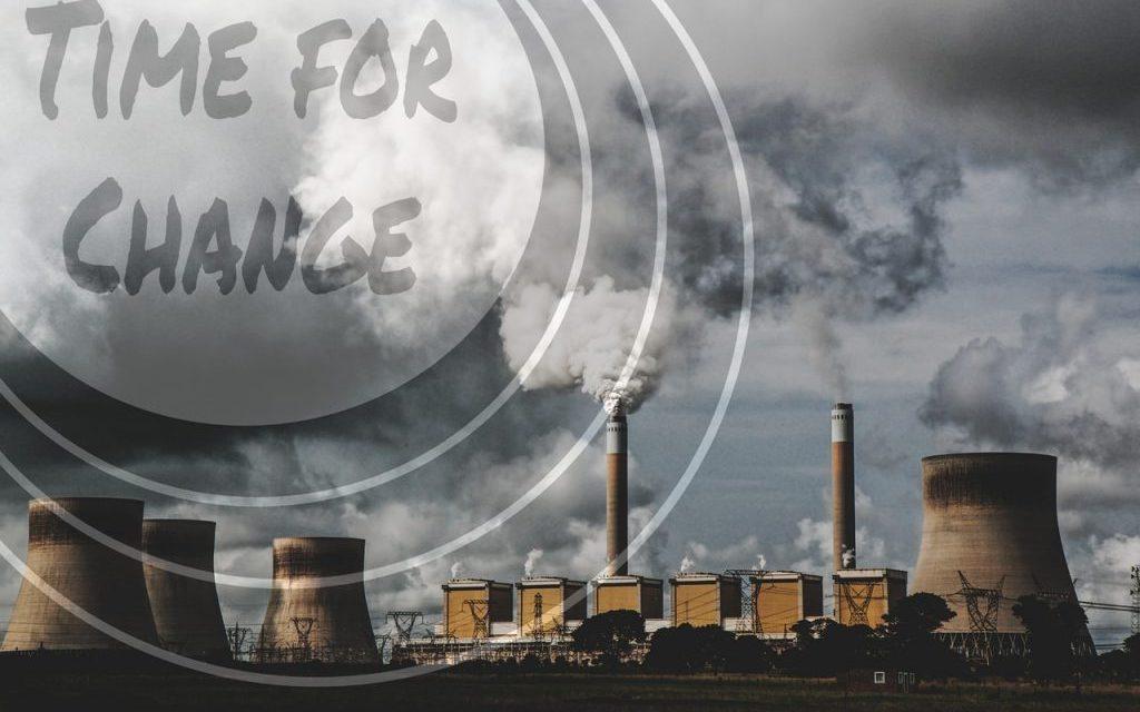 CO2, livello record anticipato: già ad aprile registrati oltre 400 ppm