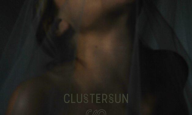 L'avvolgente respiro post-rock dei Clustersun