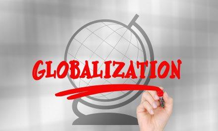 Globalizzazione e contestazione: cosa è cambiato dal 2001 a oggi