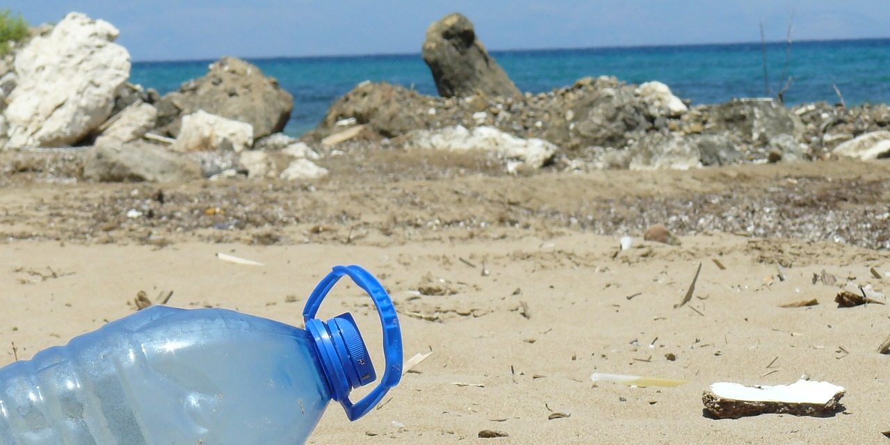Stop alla plastica monouso: divieto in tre comuni siciliani
