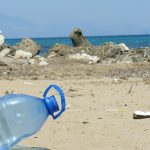 Il Mediterraneo soffocato dalla plastica, l'Italia tra i principali responsabili