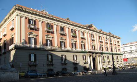 Napoli, la risposta dello Stato sia anche culturale