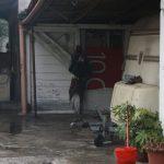 L'inclusione dei rom passa anche dall'accesso alle case popolari