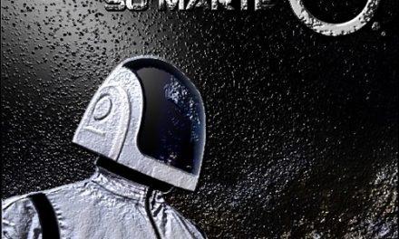 La Chance su Marte ci porta nel suo spazio pop/elettro-rock