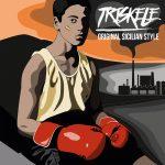 """Original Sicilian Style: reggae, cultura e impegno nel loro """"Triskele"""""""