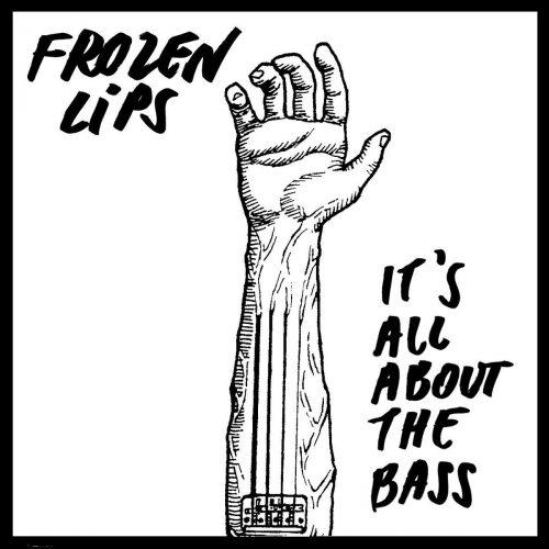 Frozen Lips: qualità indie e garage-rock che parte dal…basso
