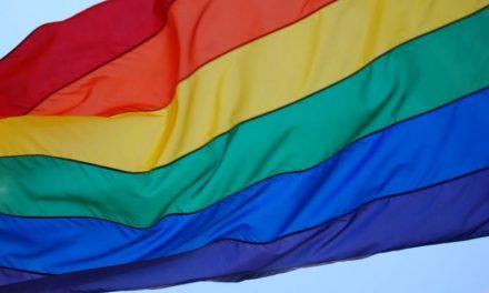 """""""Non accettiamo gay e animali"""": il caso shock che divide l'Italia"""