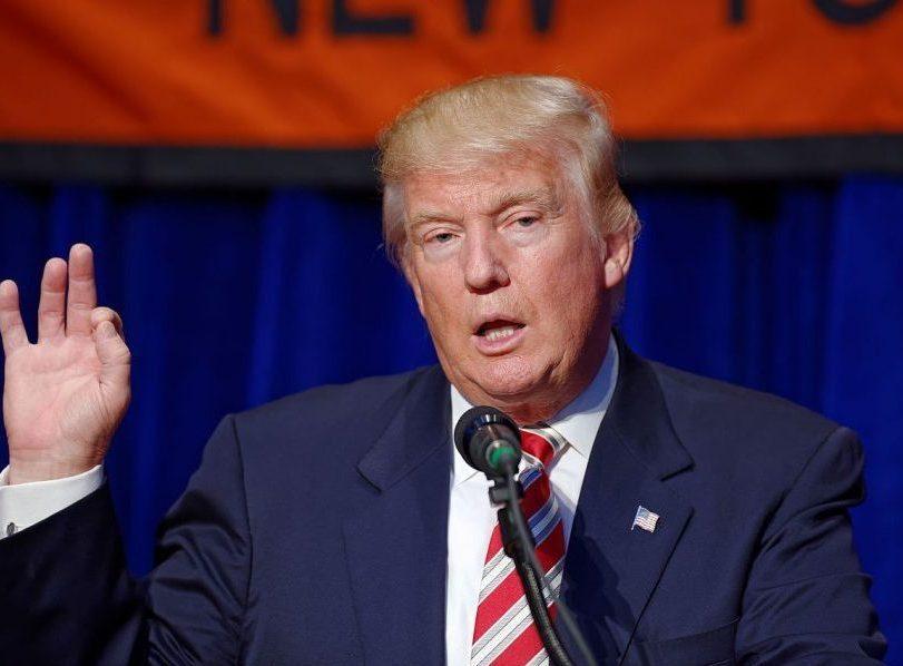 Trump riaccende le trivelle nell'Artico: prima autorizzazione all'Eni
