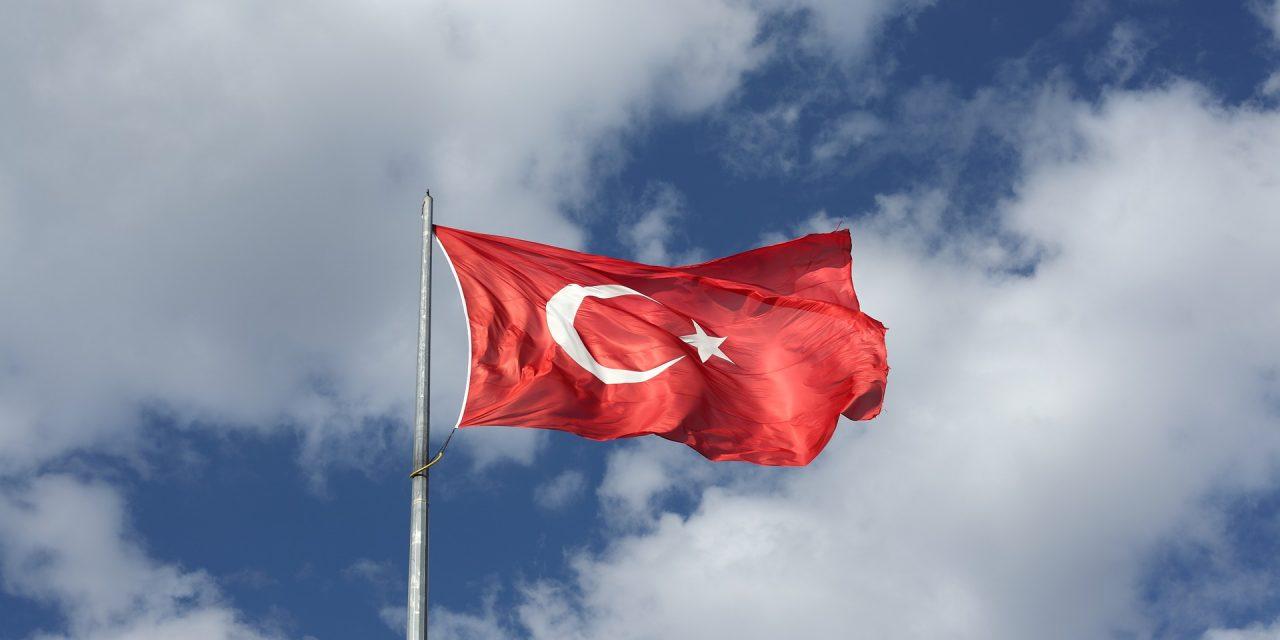 La situazione in Turchia a un anno dal fallito colpo di Stato