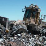 Da rifiuti a carburante: Londra progetta un rimedio per ridurre le emissioni