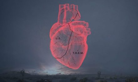 Il dramma dei migranti messicani nell'opera virtuale di Iñárritu alla fondazione Prada