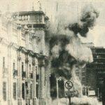 11 settembre, quello che si ricorda e quello che si dimentica