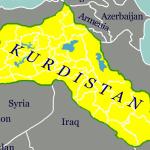 La Turchia blocca afflusso d'acqua ad Hasaka: si teme catastrofe umanitaria