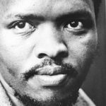 In ricordo di Stephen Bantu Biko