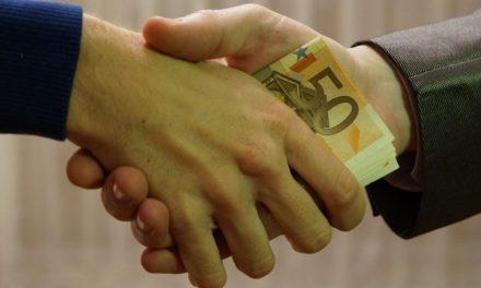 Infiltrazioni e scioglimento per mafia: i dati allarmanti nel report di Avviso Pubblico