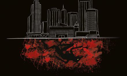 Unreal City, rock progressive all'altezza della migliore tradizione