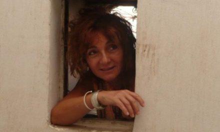 """""""Io non so se tu lo sai"""": la raffinata musica d'autore di Ivana Cecoli"""