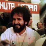 Mauro Rostagno, una storia drammaticamente italiana