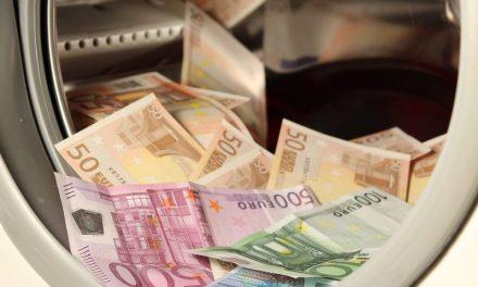 L'ombra della 'ndrangheta sui fondi per le aziende in difficoltà