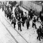 Il caso Ghersi, la Storia e l'obbligo della verità