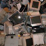 Riciclare i rifiuti tecnologici: il futuro dell'economia circolare