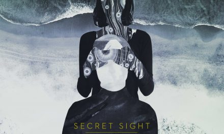 "L'ipnotica ""solitudine condivisa"" dei Secret Sight"