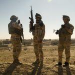 Iraq: dopo la sconfitta dello Stato islamico, la sfida della ricostruzione