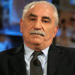 """Attilio Manca e l'inopportuna """"sentenza"""" di Spataro"""