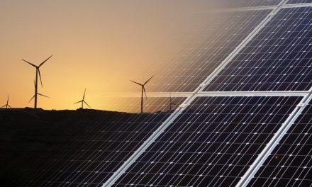 L'annuncio di Calenda: Italia fuori dal carbone entro il 2025