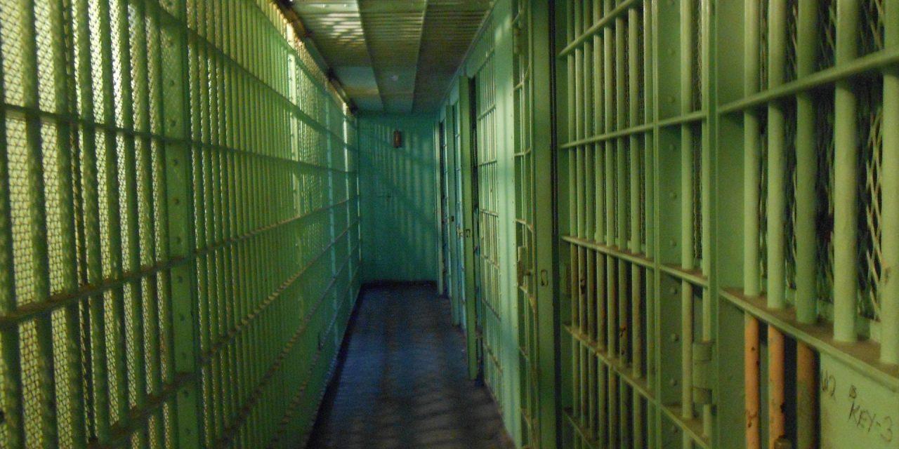 Approvato il decalogo sul trattamento dei detenuti in 41 bis