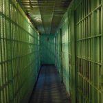 Rivolta nelle carceri: violenza inaccettabile, ma servono nuovi provvedimenti