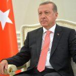 La Turchia rientra nel conflitto siriano e tiene d'occhio i curdi