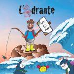 L'Idrante: ironia e ottima musica per raccontare una generazione
