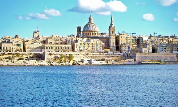 Malta, l'Europa e il macigno dei paradisi fiscali