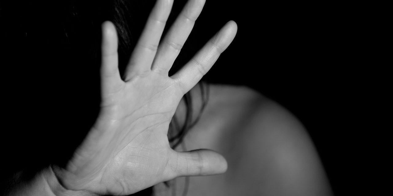 Le donne, la 'ndrangheta e la lupara bianca