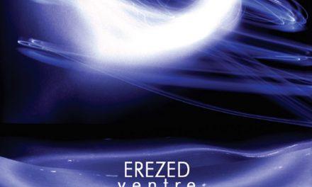 L'emozionante viaggio post-rock degli Erezed
